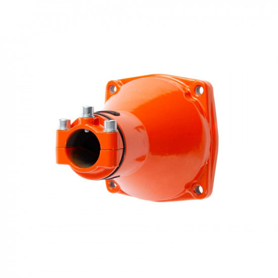 Clutch Cone (PGMT-5200/ PGBC-5200)