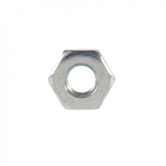 Left Hand Threaded Nut (PGBC-5200/ PGMT-5200)