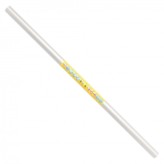 Lower Shaft (PGBC-5200\ PGMT-5200)