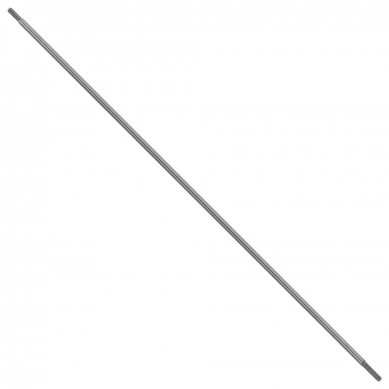 Main Spline (PGBC-5200/PGMT-5200)