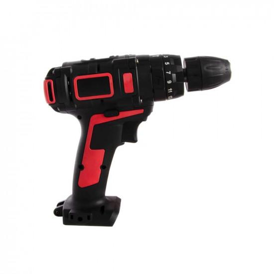 Cordless Hammer Drill Body