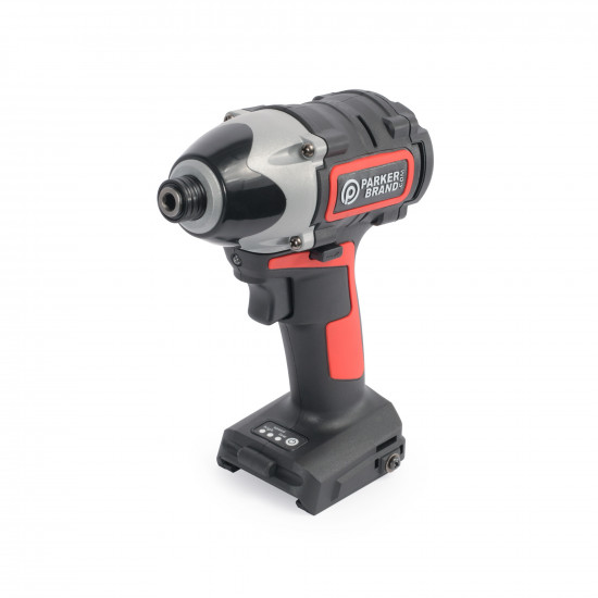 Cordless Impact Driver Body Only