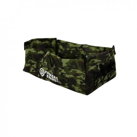 Camouflage Bag (PMTC-4208B)