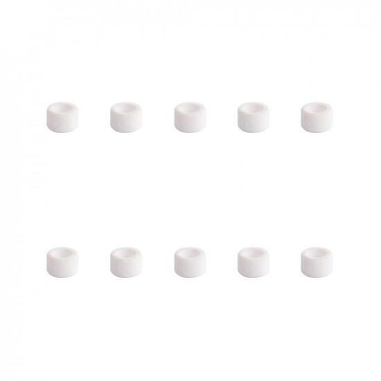 10 x Diffusers (PPC-30)
