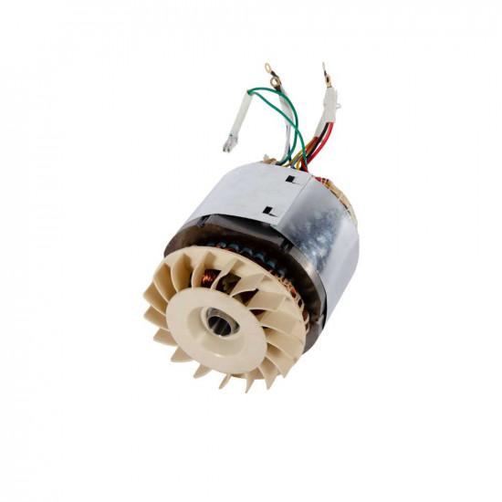 2.6kW Motor (PPG-2800)