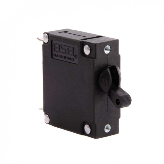Breaker Switch (PPG-2800)