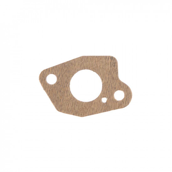 Carburettor Gasket Kit (PPG-2800)