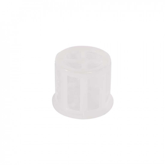 Fuel Filter (PPG-2800/PPG-3750)