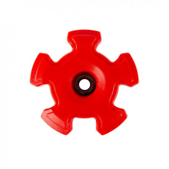 Handle Securing Knob Large (PPLM-17132)