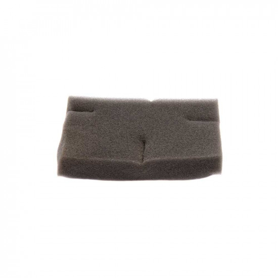 Replacement Air Filter (PPLM-1798)