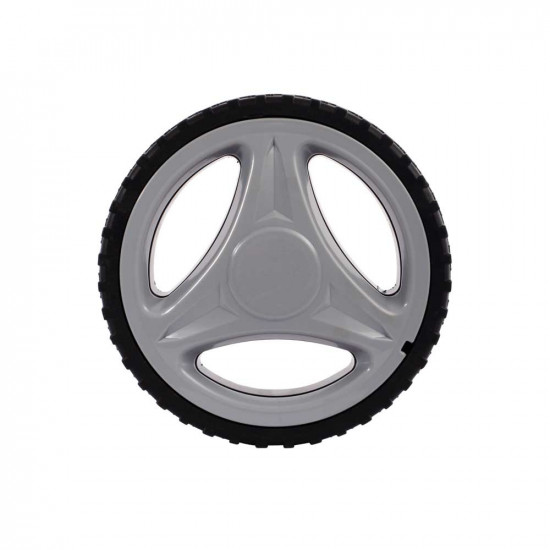 Replacement Front Wheel (PPLM-1798)