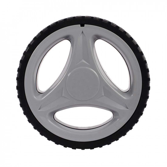 Replacement Rear Wheel (PPLM-1798)
