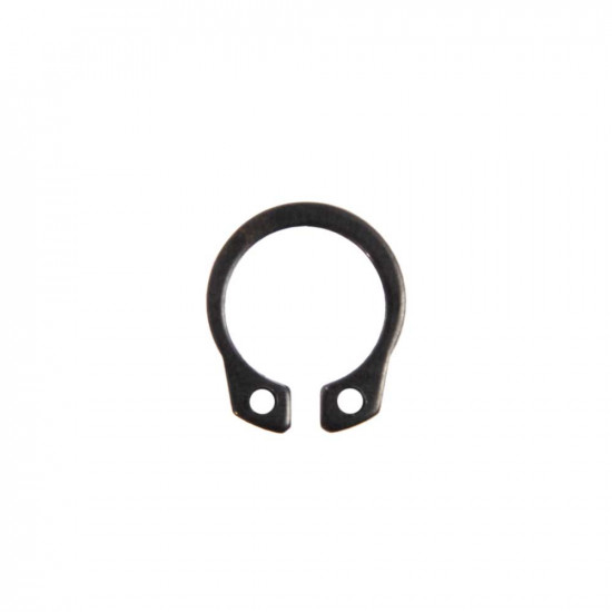 Replacement C-Clip (PPLM-18140/ PPLM-21196)