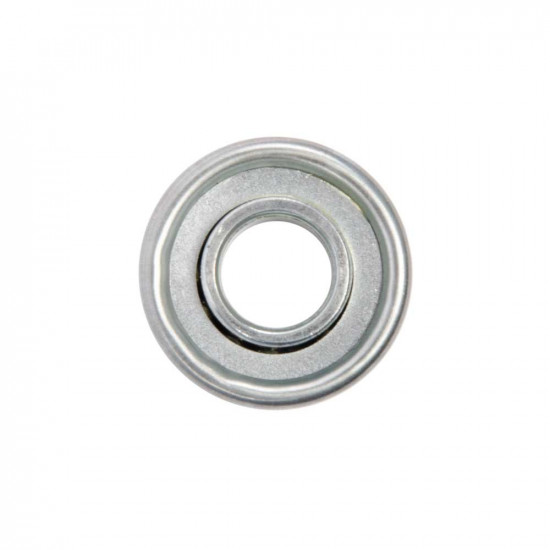 Replacement Drive Shaft Bearing (PPLM-18140/ PPLM-21196)