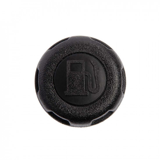Replacement Fuel Cap (PPLM-18140/ PPLM-21196)