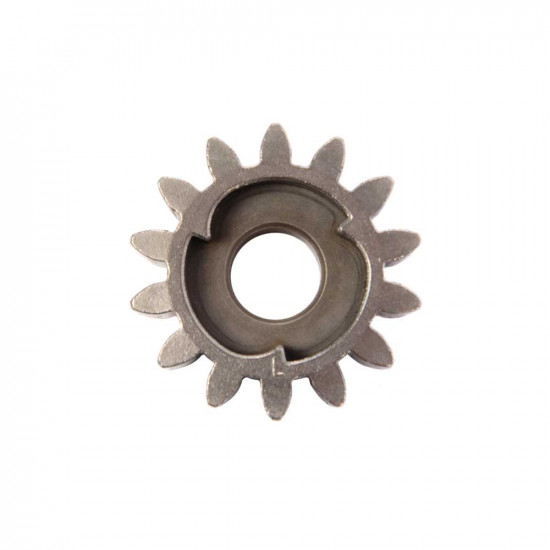 Replacement Gear Cog Left Side (PPLM-18140/ PPLM-21196)