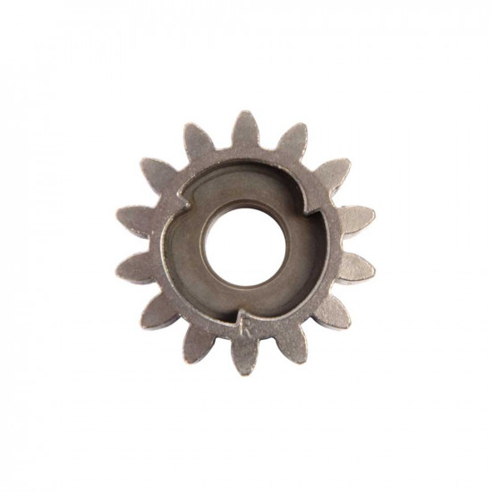 Replacement Gear Cog Right Side (PPLM-18140/ PPLM-21196)