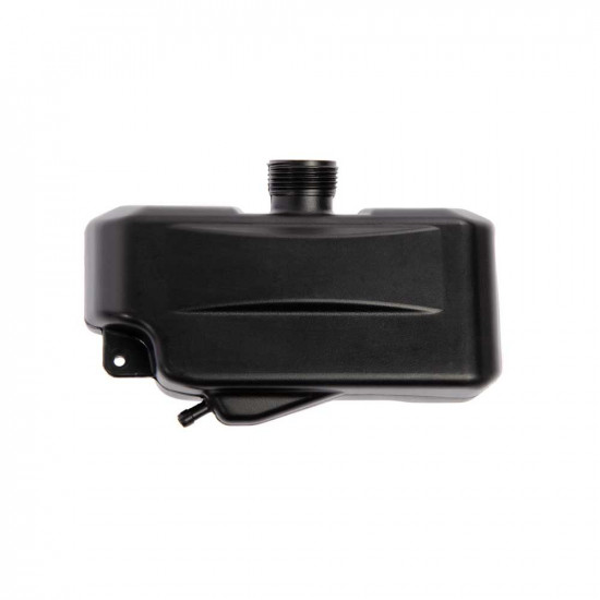 Replacement Petrol Tank (PPLM-18140/ PPLM-21196)