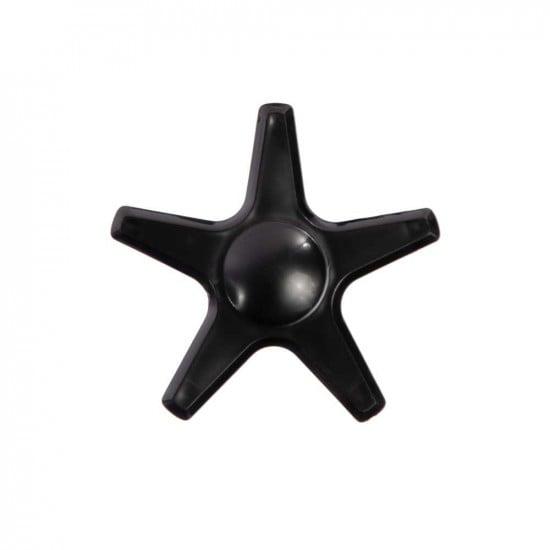 Replacement Wheel Centre Cap (PPLM-18140 / PPLM-21196)