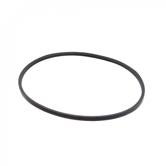 Replacement Drive Belt (PPLM-21196)