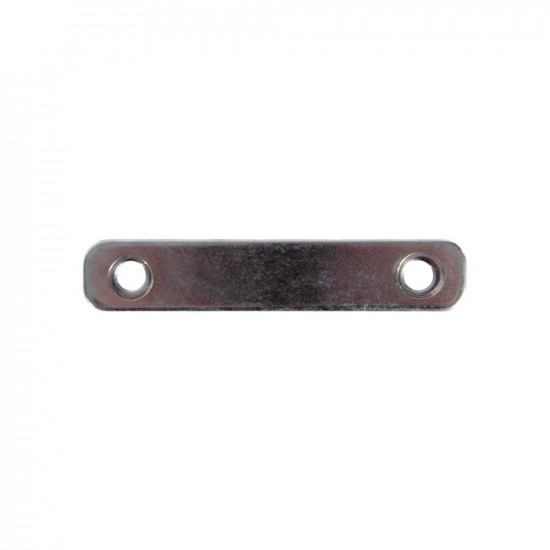 Rear Axle Support (PPLM-21196)
