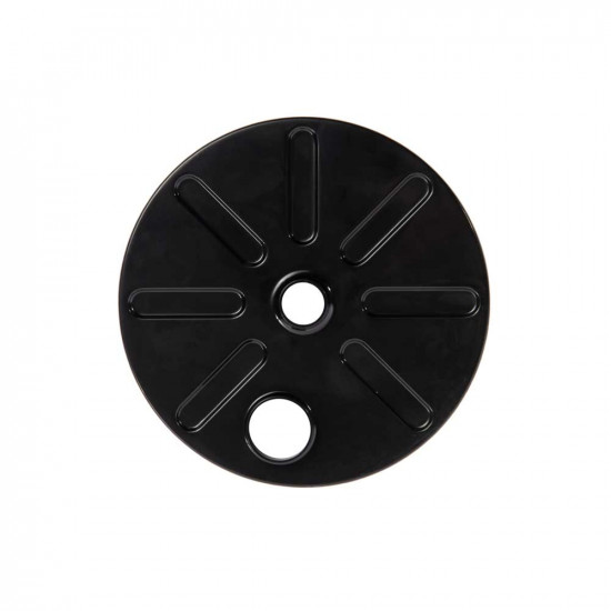 Replacement Rear Wheel Inner Cover (PPLM-21196)