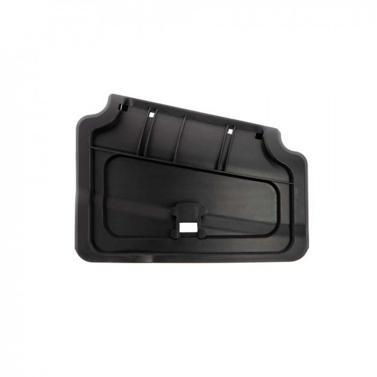 Replacement Side Discharge Cover (PPLM-21196)