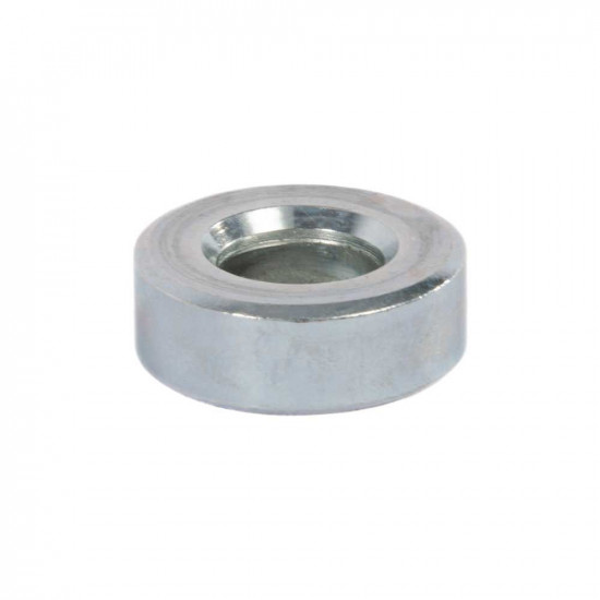 8mm Blade Adaptor Spacer (PPLM-1798/ PPLM-18140/ PPLM-21196)