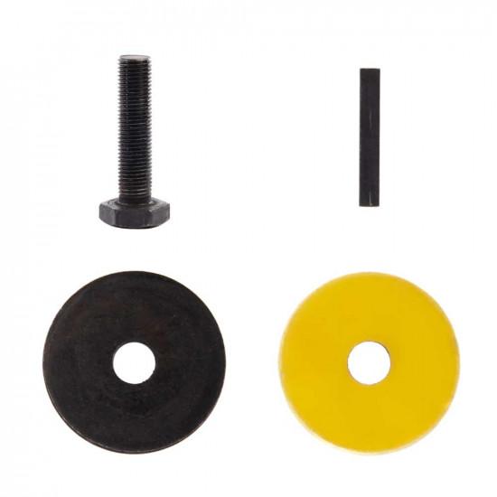 Blade Fitting Kit (PPLM-1798/ PPLM-18140/ PPLM-21196)