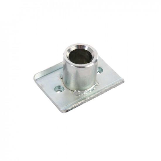 Blade Adapter (PPLM-1798/ PPLM-18140/ PPLM-21196)