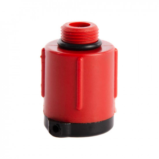 Replacement Breather Cap (PPPW-2900)