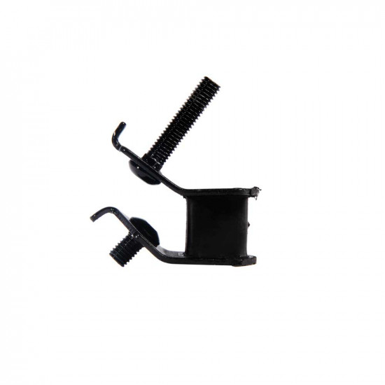 Engine Mount (PPPW-2900)