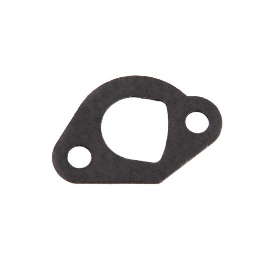 PPPW-2900 Exhaust Gasket