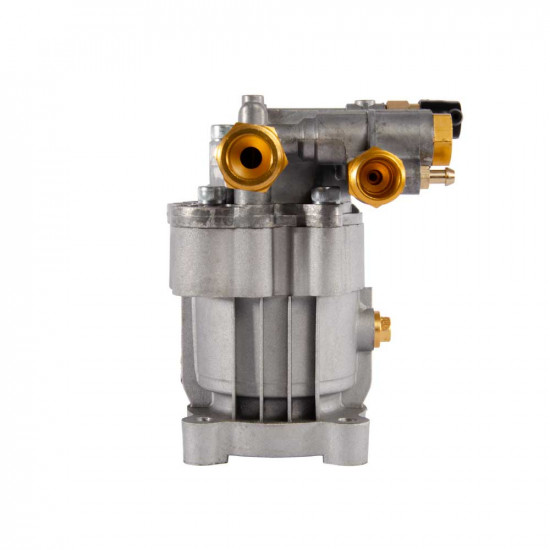PPPW-2900 Replacement High Pressure Pump