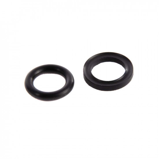 PPPW-2900 Replacement Lance Seals