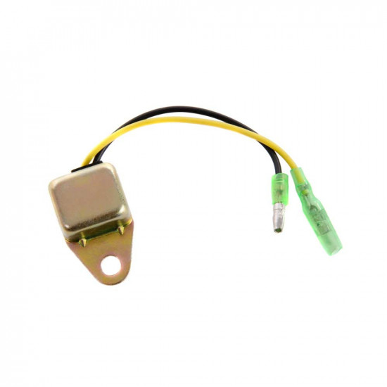 Replacement Oil Level Alarm