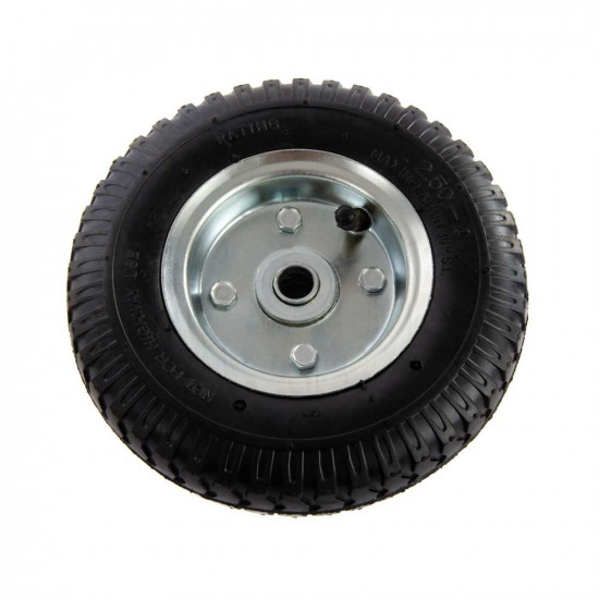 PPPW-2900 Replacement Wheel (Pneumatic)