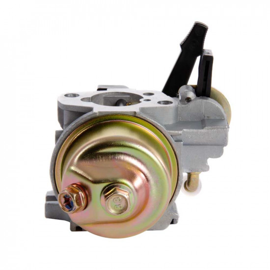 PPPW-3100 Replacement Carburettor
