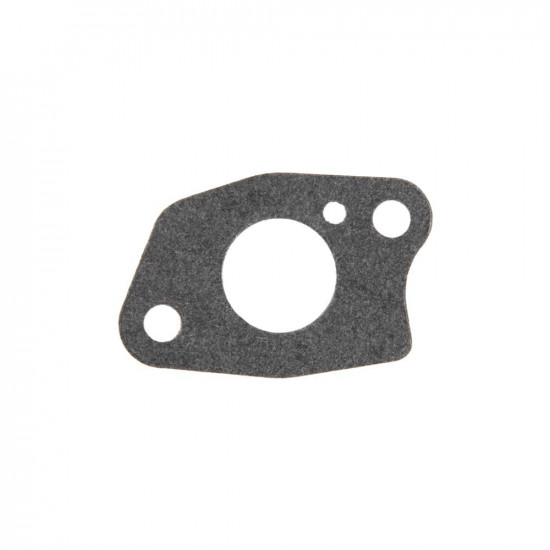Carburettor / Air Intake Gasket (PPPW-3100)