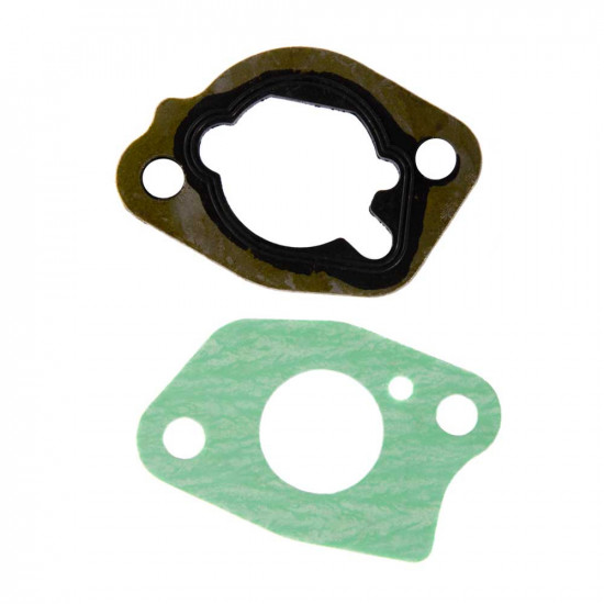 Carb Gasket Kit (PPPW-3100)