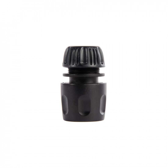 PPPW-3100 Replacement Water Inlet Connector