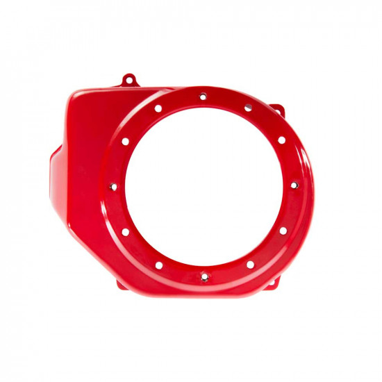 PPPW-3100 Replacement Recoil Housing
