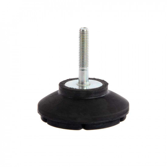 PPPW-3100 Replacement Rubber Foot