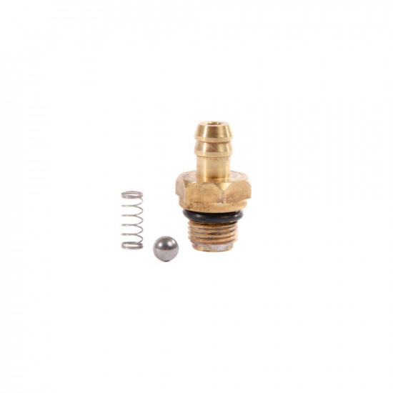 PPPW-3100 Replacement Soap Nipple
