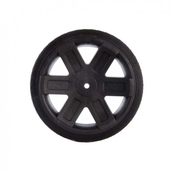 PPPW-3100 Replacement Wheel