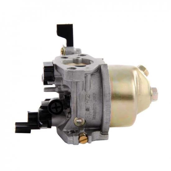 Replacement Carburettor