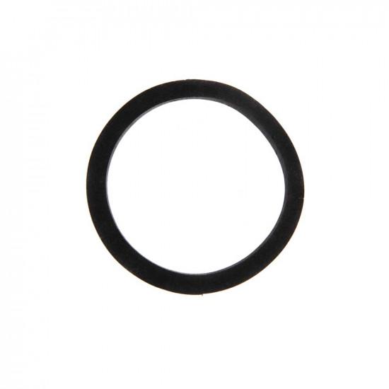 "2"" Linker Seal (PPWP-2000)"