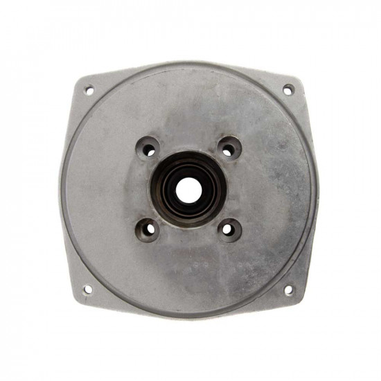 "2"" Pump Cover (PPWP-2000)"
