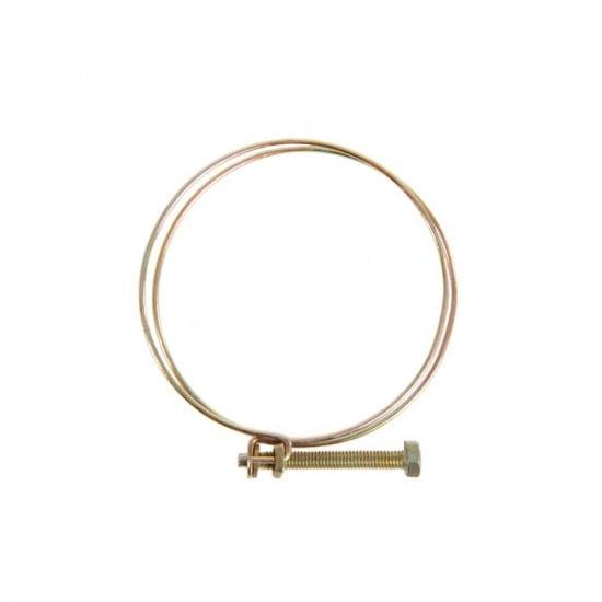 """2"""" Tube Loop (PPWP-2000)"""