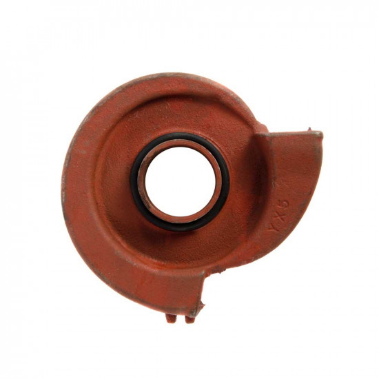 "2"" Volute Casing (PPWP-2000)"